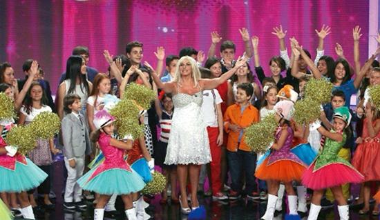 Ti lascio una canzone: da febbraio torna in TV con Antonella Clerici e la vecchia formula