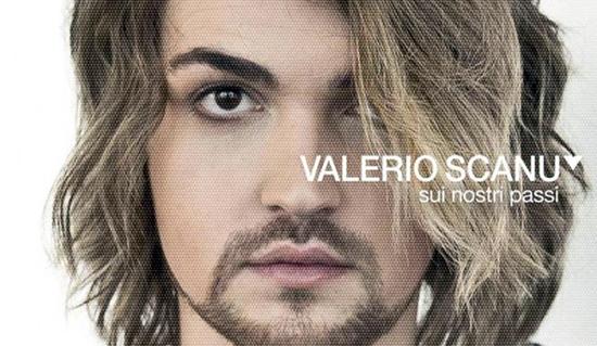 Pomeriggio Cinque: riparte oggi il programma di Barbara d'Urso, Valerio Scanu ospite presenta il nuovo singolo