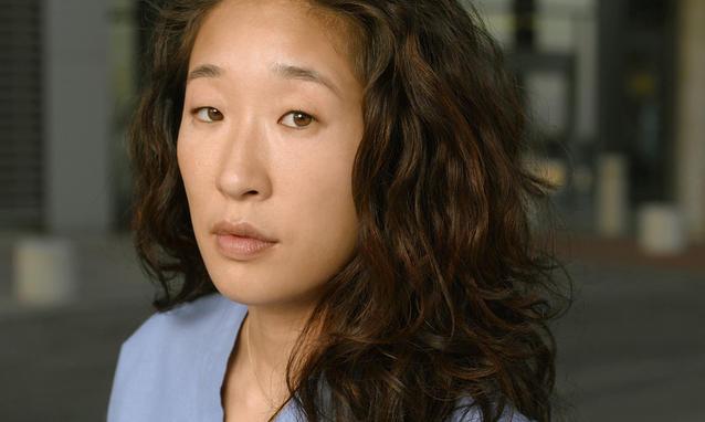 Grey's Anatomy 10: le anticipazioni del season finale