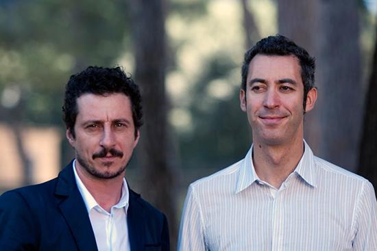 Giass, stasera su Canale 5 dalle 21.10 in onda la prima puntata condotta da Luca Bizzarri e Paolo Kessisoglu