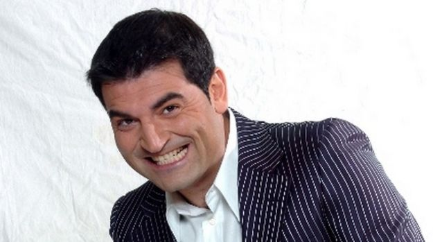 Quelli che il calcio, la nuova puntata: Max Giusti e i Two Fingerz tra gli ospiti, torna Stefano De Martino