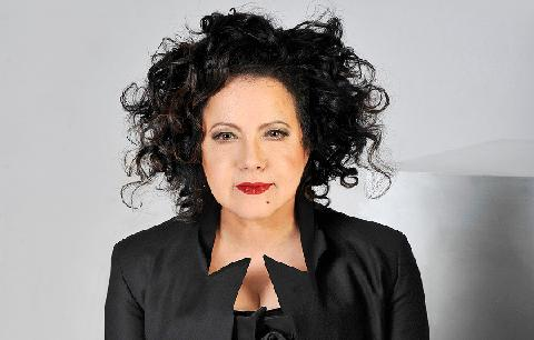 """Festival di Sanremo 2014, i Testi: Antonella Ruggiero con """"Quando Balliamo"""" e """"Da Lontano"""""""