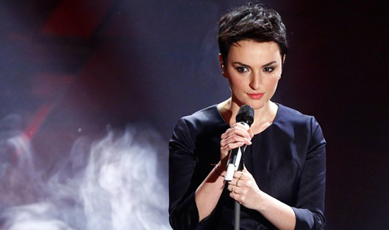 Sanremo 2014, Arisa vince e convince: le critiche sterili viaggiano Controvento