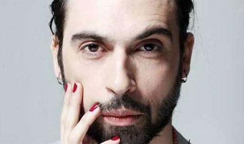 """Festival di Sanremo 2014, i Testi: Francesco Sarcina con """"Nel tuo sorriso"""" e """"In questa città"""""""