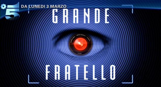 Grande Fratello 13: il 3 marzo la prima puntata, concorrenti e orari del daytime su Italia 1 e Canale 5