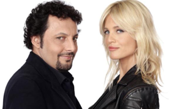 Il Meglio d'Italia, da stasera la prima puntata su RaiUno con Enrico Brignano: Giorgia e Rocco Hunt tra gli ospiti