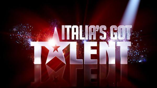 Italia's got talent passa a Sky per le prossime due stagioni: chi saranno i nuovi giudici?