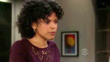 Beautiful anticipazioni, puntata 25 febbraio: Maya dichiara il suo amore a Rick