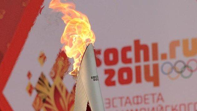 Olimpiadi Sochi 2014 in tv: programmazione 7 febbraio 2014 e diretta streaming