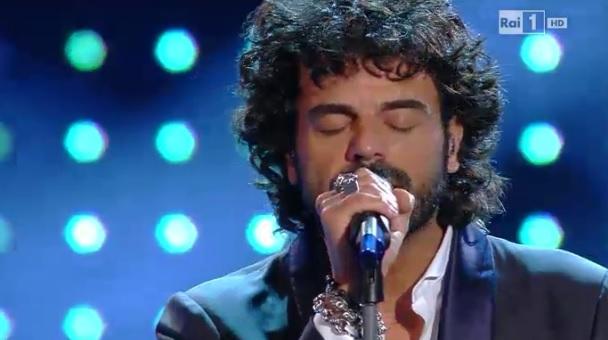 Pronostici Sanremo 2014: Francesco Renga è il vincitore secondo gli scommettitori