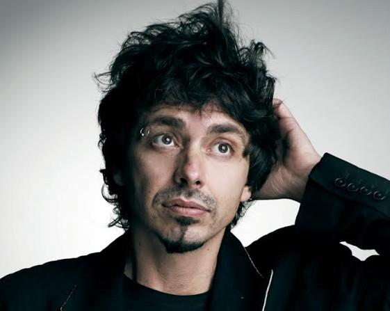 """Festival di Sanremo 2014, i Testi: Riccardo Sinigallia con """"Una rigenerazione"""" e """"Prima di andare via"""""""
