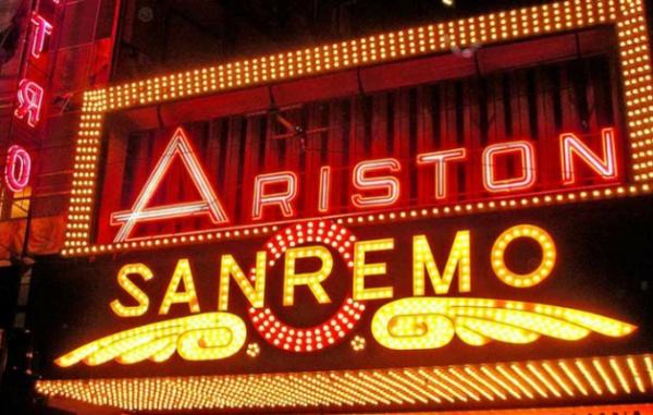 Sanremo 2014, la scaletta della quinta ed ultima serata di sabato 22 febbraio: esibizioni, ospiti, vincitore