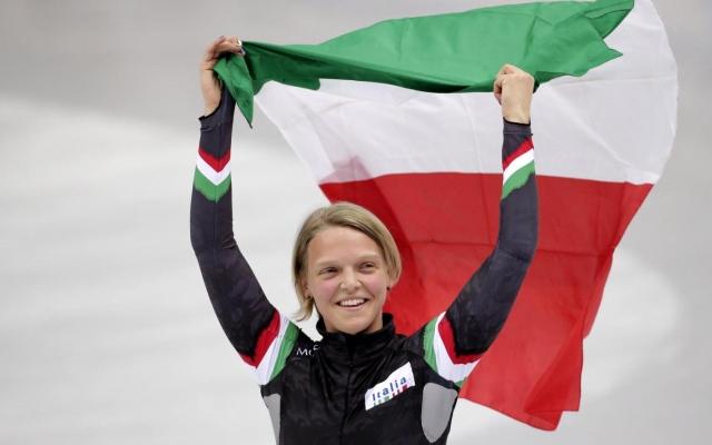Olimpiadi Sochi 2014: la Cerimonia di chiusura in diretta tv e streaming