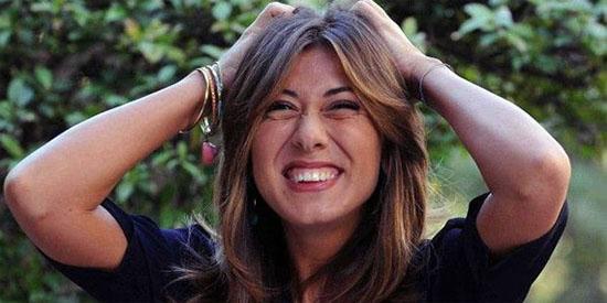 Giass, il nuovo programma di Antonio Ricci: Virginia Raffaele si aggiunge al cast insieme a Luca e Paolo?