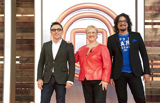 Junior MasterChef Italia, al via da stasera su Sky Uno con Bruno Barbieri, Lidia Bastianich e Alessandro Borghese