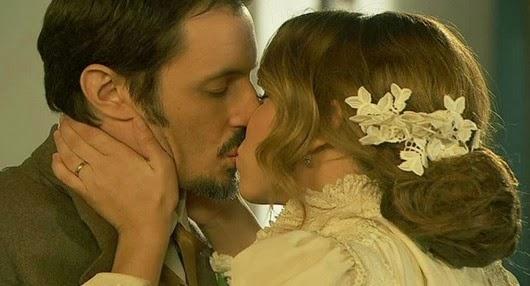 Il Segreto anticipazioni, puntata 4 marzo: il matrimonio di Alfonso ed Emilia