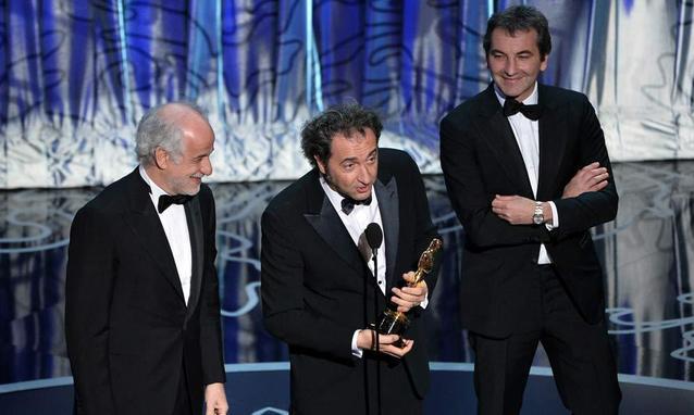 Oscar 2014, vince La Grande Bellezza in attesa della messa in onda su Canale 5: ecco tutti i vincitori