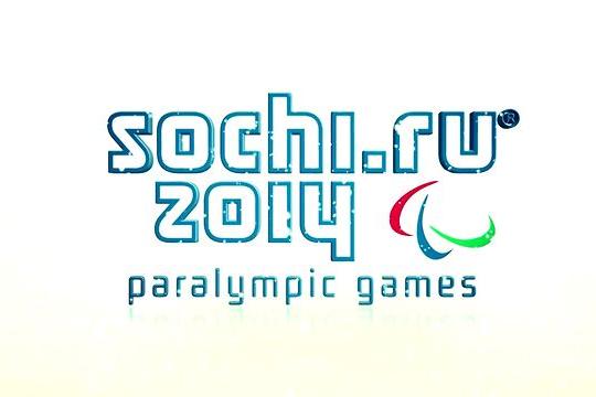 Paralimpiadi Sochi 2014, dal 7 al 16 marzo: orari diretta tv e streaming. Oggi la Cerimonia di Apertura