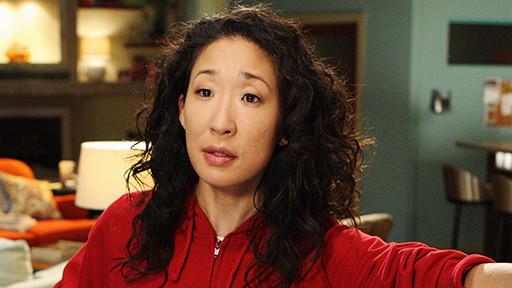 Grey's Anatomy 10: il futuro sentimentale di Cristina Yang