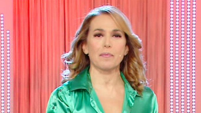 Barbara d'Urso, i successi di Pomeriggio Cinque e Domenica Live e l'amicizia con Mara Venier