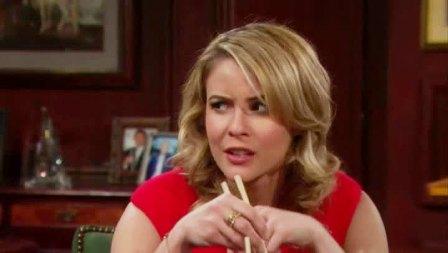 Beautiful anticipazioni, puntata 3 marzo: il piano di Caroline contro Maya