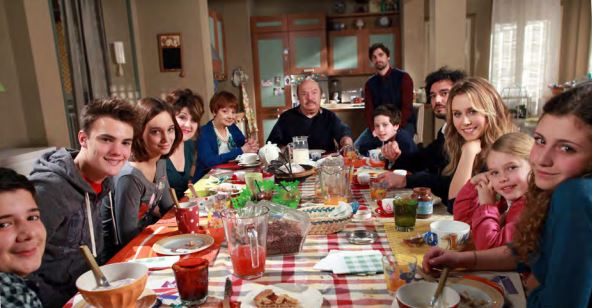 Un medico in famiglia 9, anticipazioni prima puntata da stasera su RaiUno