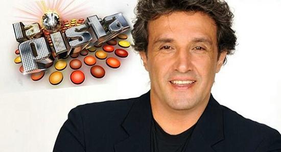 La Pista, stasera in onda la prima puntata del talent show condotto da Flavio Insinna: ecco tutte le info