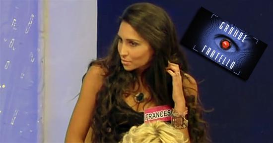 Grande Fratello 13 news: dove avete già visto Chicca Rocco, Andrea Cerioli e Francesca Cioffi?