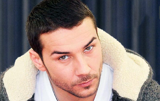 """Uomini e Donne, Luca Viganò: """"Mi era stato proposto il ruolo di corteggiatore, ma ho detto di no"""""""