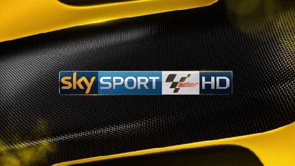 Motomondiale 2014, nasce Sky Sport MotoGP HD: tutte le novità e la programmazione tv e streaming