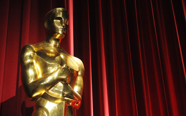 Oscar 2014, diretta tv, streaming e replica: attesa per La Grande Bellezza