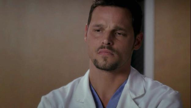 Grey's Anatomy 10, anticipazioni: un altro medico abbonderà il medical drama?