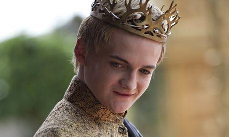 Game of Thrones 4: cosa è accaduto nel secondo episodio