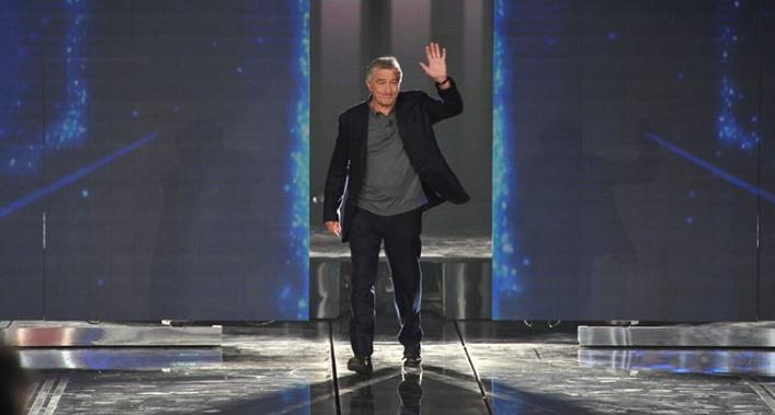 Ascolti Tv, 5 aprile 2014: secondo Serale di Amici 13 a 4,6 mln; Ti lascio una Canzone a 4,1 mln