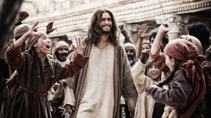 La Bibbia, stasera la quarta puntata su Rete 4: anticipazioni e trama