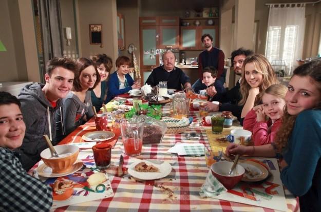 Un medico in famiglia 9, anticipazioni quinta puntata stasera su RaiUno