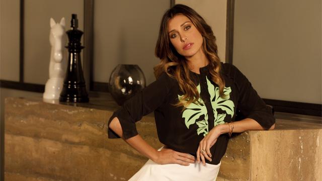 Come mi vorrei, il nuovo programma di Belen Rodriguez, da questo pomeriggio su Italia 1