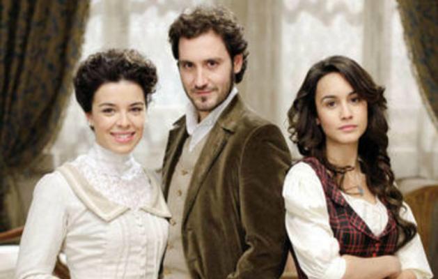 Ascolti Tv, 16 luglio 2014: Il Segreto a 3,3 mln; Last Cop a 2,4 e 2,2 mln