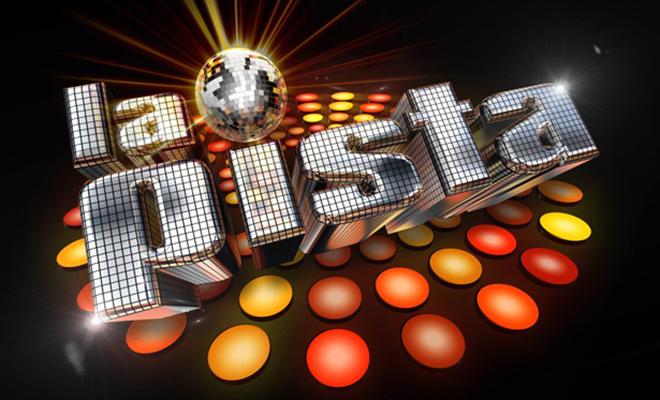 La Pista, stasera la quarta puntata su RaiUno con Flavio Insinna: esibizioni e ospiti