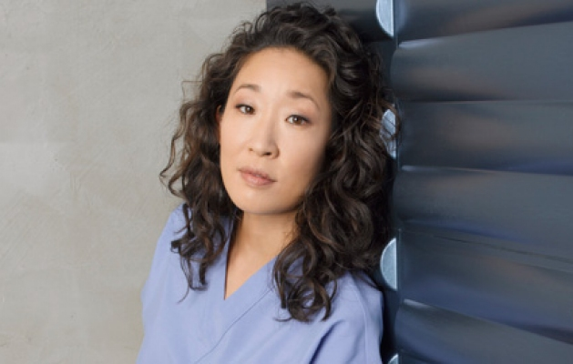 Grey's Anatomy 10, anticipazioni di Change of Heart: l'addio di Cristina Yang sempre più vicino