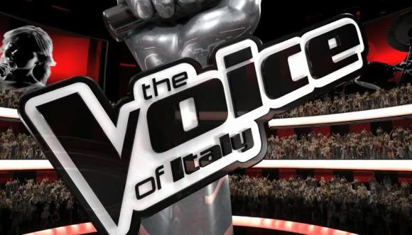 The Voice of Italy 2: ecco i quattro Team al completo in attesa delle Battle