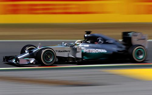 Formula 1, GP Giappone 2015: la gara in differita Rai, orari e streaming