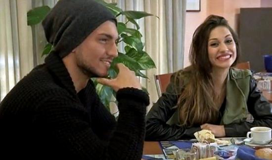 Uomini e Donne, le anticipazioni sulla scelta di Marco Fantini: Beatrice Valli è la sua fidanzata ufficiale