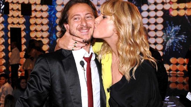 Ascolti Tv, 26 maggio 2014: finale Grande Fratello 13 a 4,7 mln; speciale Porta a Porta a 2,8 mln