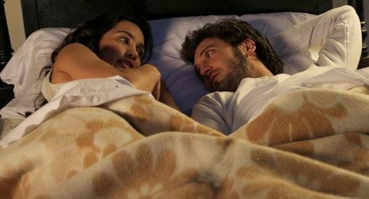 Il Segreto, anticipazioni puntata serale del 7 maggio: la gelosia di Gregoria per Tristan e Pepa