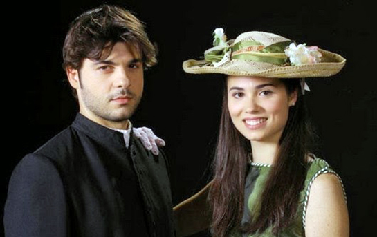 Il Segreto: ecco le anticipazioni della seconda stagione, Maria eroina al posto di Pepa, torna Martin ma…
