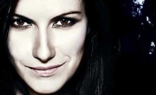 Sanremo 2015: Laura Pausini 'valletta' di Carlo Conti?