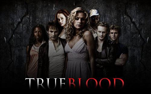 True Blood 7×1: le anticipazioni di Jesus Gonna Be Here
