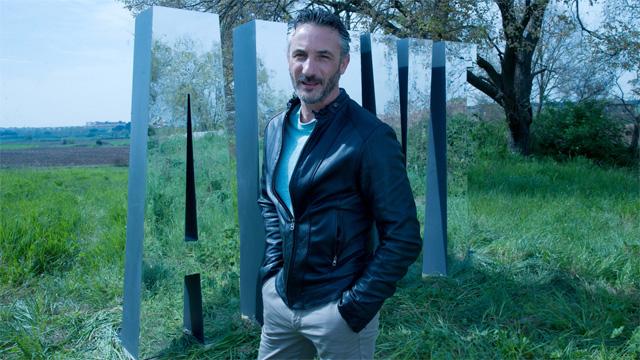 Alive – Storie di sopravvissuti, stasera su Rete 4 ultima puntata con Vincenzo Venuto: ecco gli argomenti