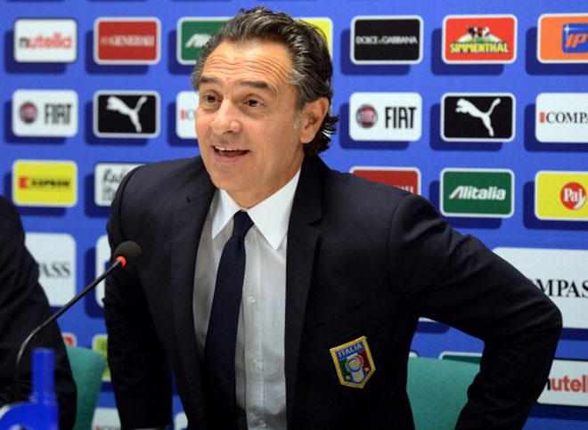 Mondiali 2014, ultima amichevole Italia-Lussemburgo stasera in diretta tv e streaming